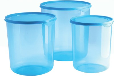 All Time Dura Fresh  - 10000 ml, 7500 ml, 5000 ml Plastic Grocery Container