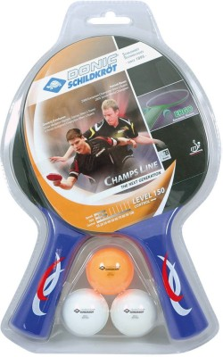 Donic Young Champs 150 Table Tennis Kit