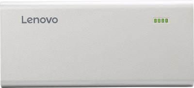 Lenovo 13000 mAh Power Bank (PA13000)