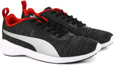 Puma Styx Evo Sneakers For Men