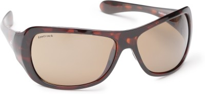 Fastrack Sports Sunglasses