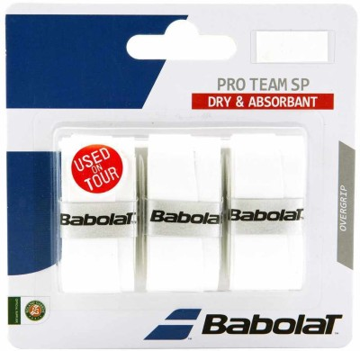 Babolat PRO TEAM SP X 3 Tacky Touch