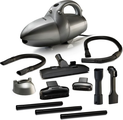 Nova VC-761H Plus Vacuum Cleaner Hand-held Vacuum Cleaner