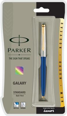 Parker Galaxy Std GT Point Ball Pen