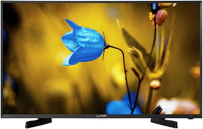 Lloyd 123cm (48.4 inch) Full HD LED TV