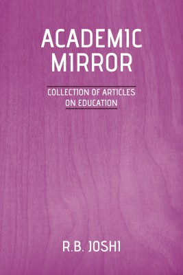 Academic Mirror - Collection of Articles on Education
