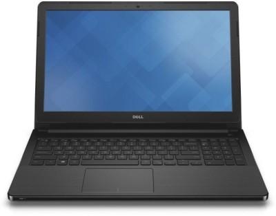Dell M420 Core i5 7th Gen - (4 GB/1 TB HDD/DOS/2 GB Graphics) 3568 Laptop