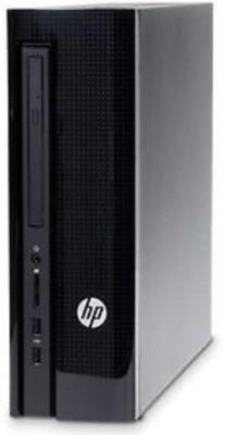 HP - (Celeron Quad Core/4 GB DDR3/1 TB/Linux/4 GB)