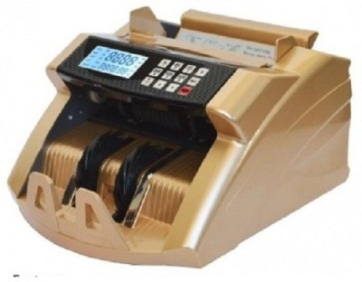 swaggers cash counting machine new currency updated model. Note Counting Machine