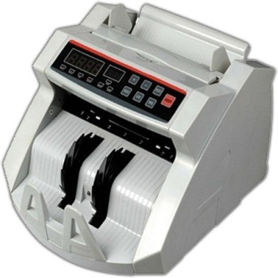 swaggers Top 10 currency countting machine for new currency 50,200,2000 Note Counting Machine