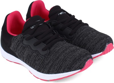 Force 10 by Liberty Running Shoes For Women