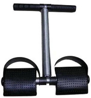 ELEGANTSHOPPING Trim your tummy and strengthen your arms, legs, hips and thighs Ab Exerciser