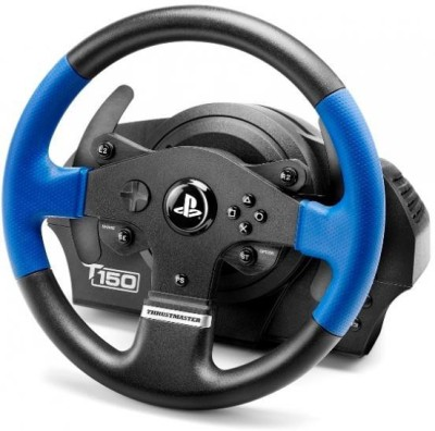 Thrustmaster T150 RS EU VERSION  Joystick
