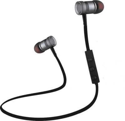 Envent LiveTune 500 Bluetooth Headset with Mic