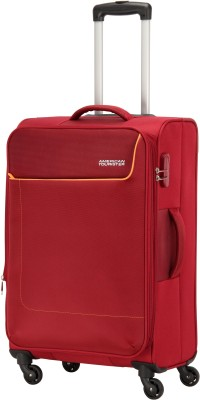 American Tourister Jamaica Expandable  Check-in Luggage - 30 inch