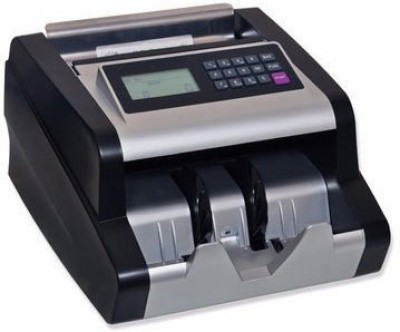 swaggers latest currency counting machine for new notes 50,200,500,2000 Note Counting Machine