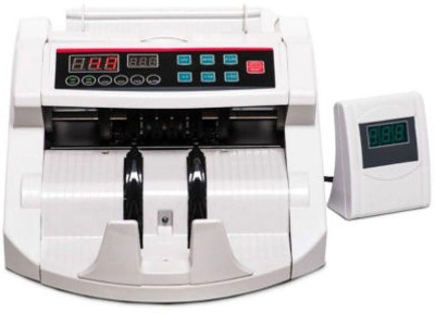 lagotto money counting Note Counting Machine
