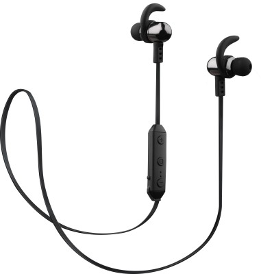 Envent Livefit Bluetooth Headset with Mic