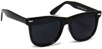 MAXX Wayfarer Sunglasses