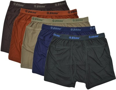 VIKING.INERS Men Brief