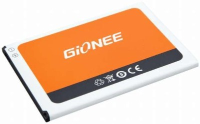 Gionee Mobile Battery For Xperia Z2 D6502 D6503 D6543 L50W