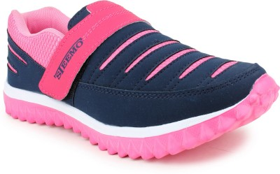 STEEMO Walking Shoes For Women