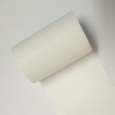 vardhaman paper products 57 each pack contains 24 rolls 57mm x 18mtrs Paper Roll