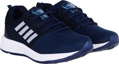 Lancer Walking Shoes For Men