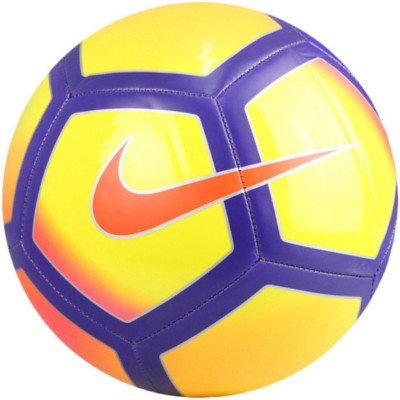 Nike Pitch Football - Size: 5