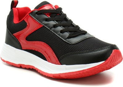 Sparx SL-513 Running Shoes For Women