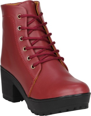 FASHIMO Women Casual Boots Boots For Women