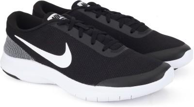 Nike W NIKE FLEX EXPERIENCE RN 7 Running Shoes For Women