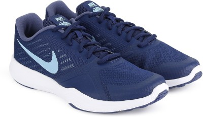 Nike WMNS NIKE CITY TRAINER Training & Gym Shoes For Women