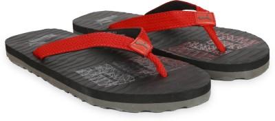 Puma Miami Fashion II DP Slippers