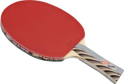 GKI BELBOT Table tennis Table Tennis Racquet