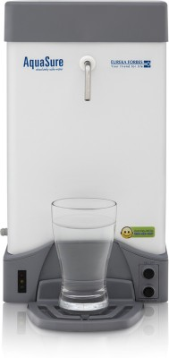Eureka Forbes Aquasure Aqua Flo DX NEW UV Water Purifier