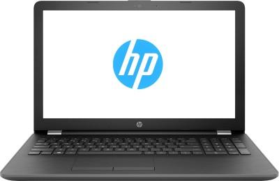 HP 15 Core i3 6th Gen - (4 GB/1 TB HDD/DOS) 15q-BU020TU Laptop