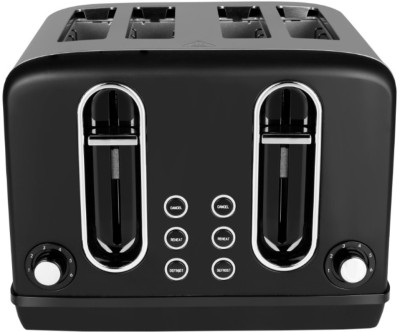 Black & Decker BXTO0401IN 2300 W Pop Up Toaster