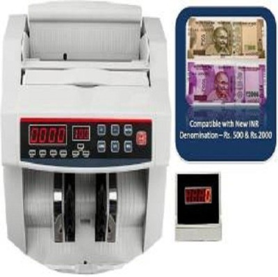 swaggers heavy duty 31 hi accuracy note counting machine Note Counting Machine