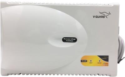 V-Guard VG 400 1.5 Ton AC Voltage Stabilizer