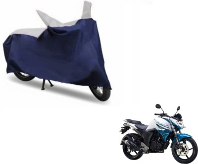 Flipkart SmartBuy Two Wheeler Cover for Yamaha