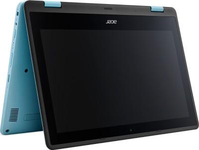 Acer Spin 1 Pentium Quad Core - (4 GB/500 GB HDD/Windows 10 Home) SP111-31 2 in 1 Laptop