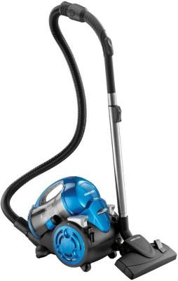 Black & Decker VM2825-B5 Dry Vacuum Cleaner