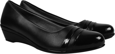 Denill Women Black Bellies