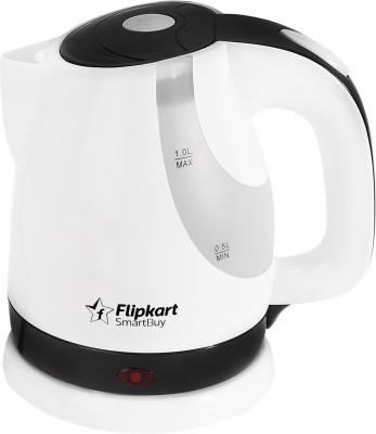 Flipkart SmartBuy Electric Kettle