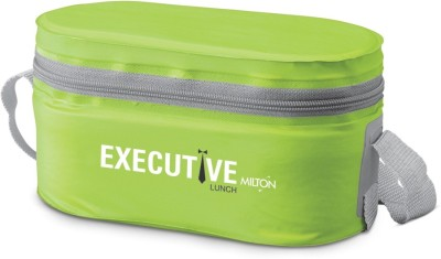 Milton Executive Lunch Box 3 Containers Lunch Box