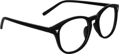 peter india Spectacle  Sunglasses