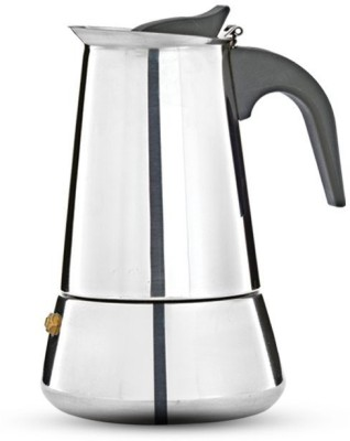 Pigeon Coffee Perculator Xpresso - 6 6 Coffee Maker