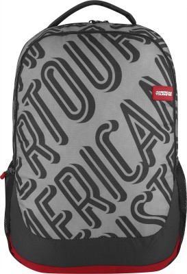 American Tourister Pop Plus 01 34 L Backpack