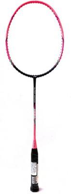 Li-Ning Super Series SS-8 III - Unstrung Multicolor Unstrung Badminton Racquet